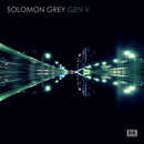 Solomon Grey - Gen V