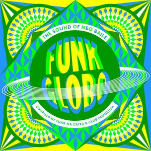 Funk Globo