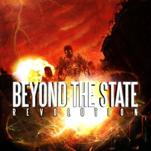 Beyond the State - Revolution