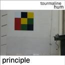 tourmaline hum - Principle