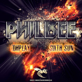 Bizzy Bass Recordings - Philbee - Dohplay / Sixth Sun