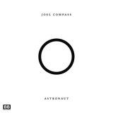 Joel Compass - F'd Up (Clean Radio Edit)