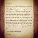 Heartsetonhope - Love Letter E.P.