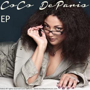 Coco Deparis - Second chance