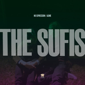 The Sufis - The Sufis 'Alone'