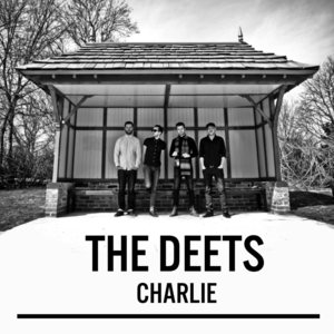 The Deets  - Charlie