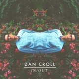 Dan Croll - Can You Hear Me