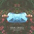 Dan Croll - In/Out (PBR Streetgang Remix)