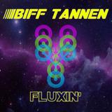 Biff Tannen - Digital Salvation