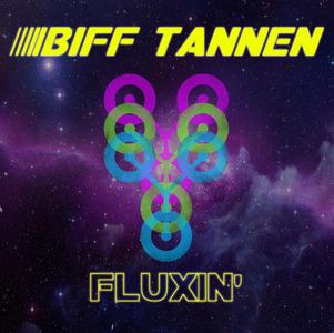Biff Tannen - Dresden