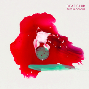 Deaf Club - Chase The Night