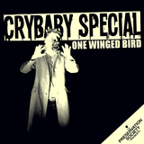 Crybaby Special - One Winged Bird