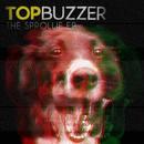 Top Buzzer - The Sprollie EP