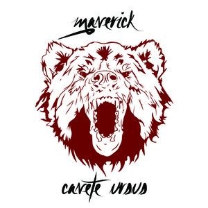 Maverick - Aliud