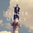 Au Palais - Tender Mercy EP