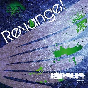 Revangel - Change