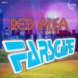 Red Alfa - Farscape