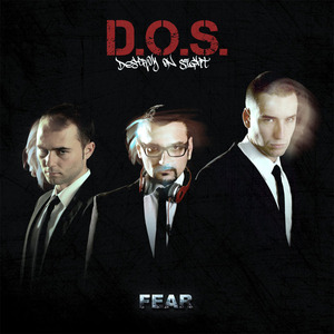 D.O.S. (Destroy On Sight) - Here we are