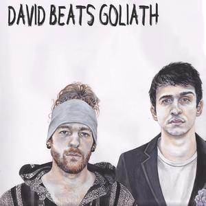 David Beats Goliath - Runaway Legs