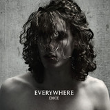 Everywhere - Eddie (Krono Remix)
