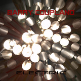 Barry Coupland - Electric