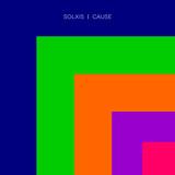Solxis - Cause