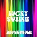 Drunk Mule - Lucky Strike