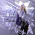 Emma Heartbeat - The Machine