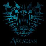 True Arcadian - Sertraline