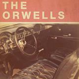 Who Needs You (The Orwells)