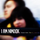 I AM Nimdok - These Are The Mysteries