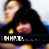 These Are The Mysteries (I AM Nimdok)