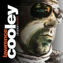 Lawrence Cooley - Utopian World