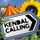 Amazing Afternoons  - Kendal Calling 2013