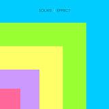 Solxis - Effect