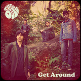 The Outs - Get Around