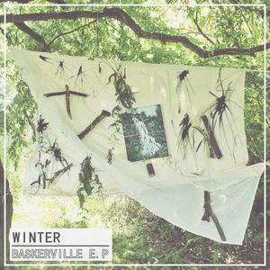 Winter - Don't Suppose You Do