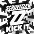 Scrufizzer - Kick It (Zed Bias Madd Again! Mix)