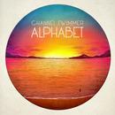 Channel Swimmer - Alphabet