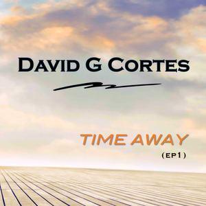 David G Cortes - Call to Me