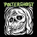 POLTERGHOST - Beast