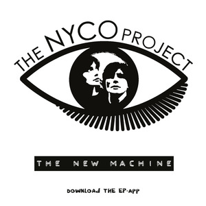 The Nyco Project - You're So Weak