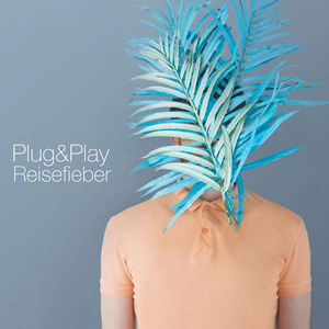 Plug&Play - Brand New Day (Radio edit)