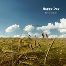 Yavor Radev - Happy Day