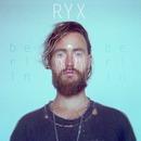 RY X - Berlin EP