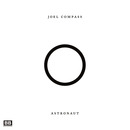 Joel Compass - Astronaut EP