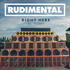 Rudimental - Right Here ft. Ella Eyre (Hot Since 82 Remix)