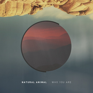 Natural Animal