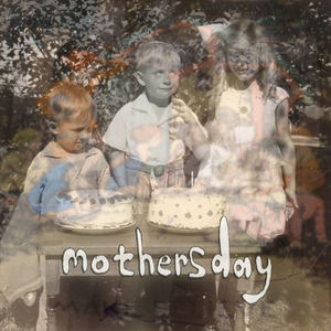 Mothersday - Peabody