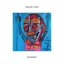 Nadine Shah - 'Runaway'